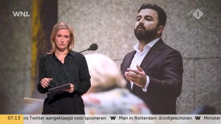 cap_Goedemorgen Nederland (WNL)_20191107_0707_00_06_55_98