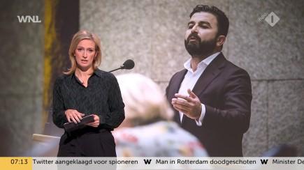 cap_Goedemorgen Nederland (WNL)_20191107_0707_00_06_55_99