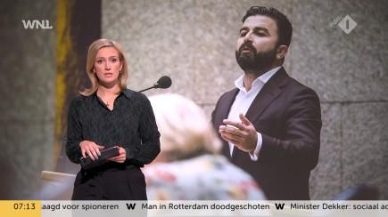 cap_Goedemorgen Nederland (WNL)_20191107_0707_00_06_58_106