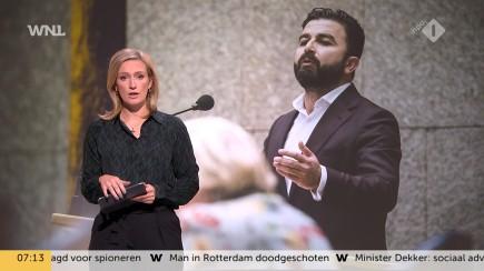 cap_Goedemorgen Nederland (WNL)_20191107_0707_00_06_59_108