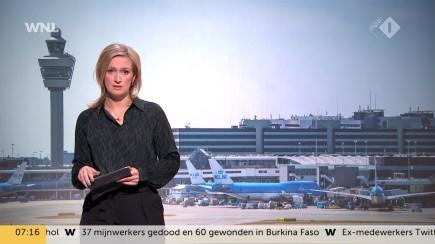 cap_Goedemorgen Nederland (WNL)_20191107_0707_00_09_53_119