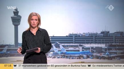 cap_Goedemorgen Nederland (WNL)_20191107_0707_00_09_53_121