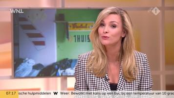 cap_Goedemorgen Nederland (WNL)_20191107_0707_00_11_05_122