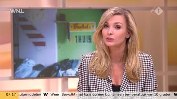 cap_Goedemorgen Nederland (WNL)_20191107_0707_00_11_06_124