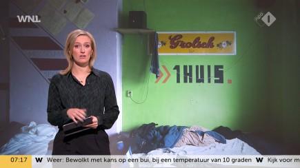 cap_Goedemorgen Nederland (WNL)_20191107_0707_00_11_09_125