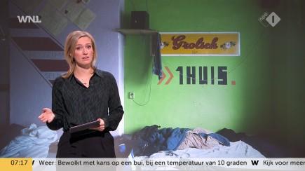 cap_Goedemorgen Nederland (WNL)_20191107_0707_00_11_10_126