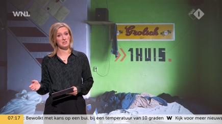 cap_Goedemorgen Nederland (WNL)_20191107_0707_00_11_11_129