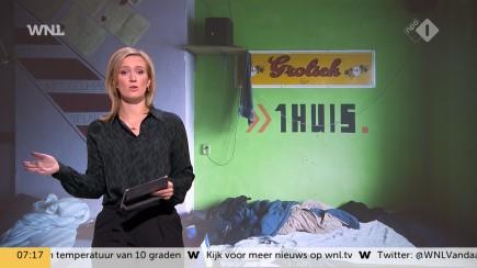 cap_Goedemorgen Nederland (WNL)_20191107_0707_00_11_18_138
