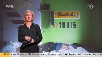 cap_Goedemorgen Nederland (WNL)_20191107_0707_00_11_20_140