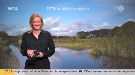 cap_Goedemorgen Nederland (WNL)_20191107_0707_00_12_37_146
