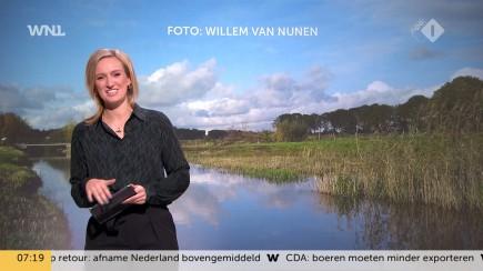 cap_Goedemorgen Nederland (WNL)_20191107_0707_00_12_38_147