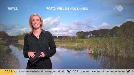 cap_Goedemorgen Nederland (WNL)_20191107_0707_00_12_39_148