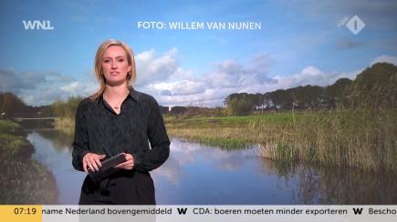 cap_Goedemorgen Nederland (WNL)_20191107_0707_00_12_40_149