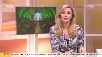 cap_Goedemorgen Nederland (WNL)_20191107_0707_00_14_45_151