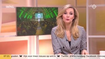 cap_Goedemorgen Nederland (WNL)_20191107_0707_00_14_45_152