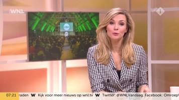 cap_Goedemorgen Nederland (WNL)_20191107_0707_00_14_45_153