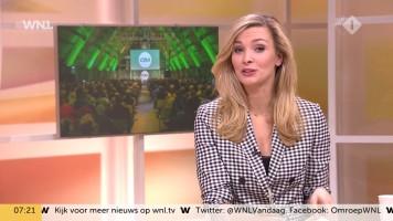 cap_Goedemorgen Nederland (WNL)_20191107_0707_00_14_47_156