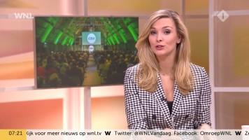 cap_Goedemorgen Nederland (WNL)_20191107_0707_00_14_47_157