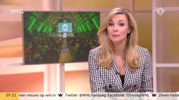 cap_Goedemorgen Nederland (WNL)_20191107_0707_00_14_49_158