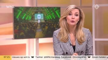 cap_Goedemorgen Nederland (WNL)_20191107_0707_00_14_50_159