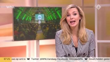 cap_Goedemorgen Nederland (WNL)_20191107_0707_00_14_51_160