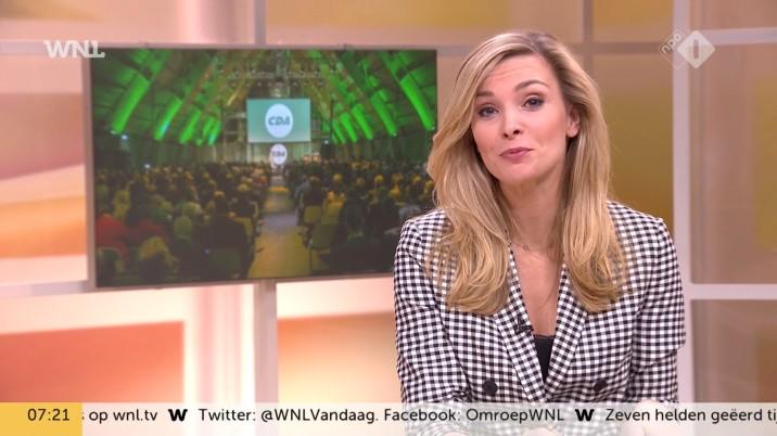 cap_Goedemorgen Nederland (WNL)_20191107_0707_00_14_51_161