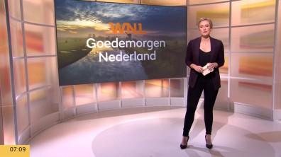 cap_Goedemorgen Nederland (WNL)_20191126_0707_00_03_07_03