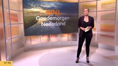 cap_Goedemorgen Nederland (WNL)_20191126_0707_00_03_07_04
