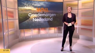 cap_Goedemorgen Nederland (WNL)_20191126_0707_00_03_07_07