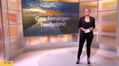 cap_Goedemorgen Nederland (WNL)_20191126_0707_00_03_08_08