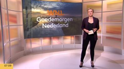 cap_Goedemorgen Nederland (WNL)_20191126_0707_00_03_08_09