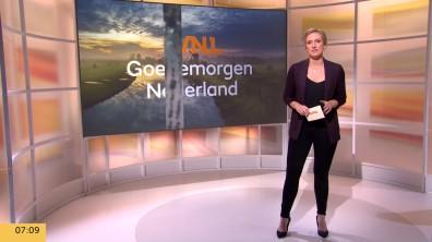 cap_Goedemorgen Nederland (WNL)_20191126_0707_00_03_08_10