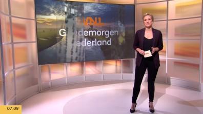 cap_Goedemorgen Nederland (WNL)_20191126_0707_00_03_08_11