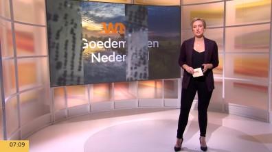 cap_Goedemorgen Nederland (WNL)_20191126_0707_00_03_08_12