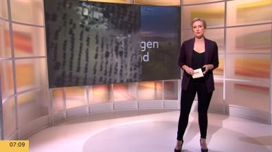 cap_Goedemorgen Nederland (WNL)_20191126_0707_00_03_09_14