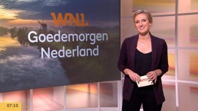 cap_Goedemorgen Nederland (WNL)_20191126_0707_00_03_27_63