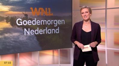 cap_Goedemorgen Nederland (WNL)_20191126_0707_00_03_28_64