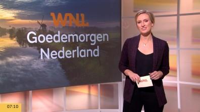 cap_Goedemorgen Nederland (WNL)_20191126_0707_00_03_28_65