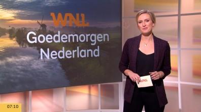 cap_Goedemorgen Nederland (WNL)_20191126_0707_00_03_28_66