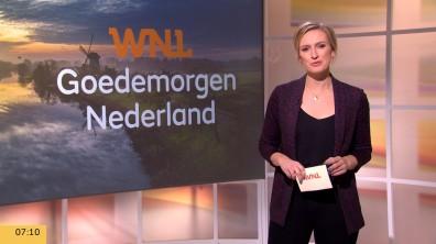 cap_Goedemorgen Nederland (WNL)_20191126_0707_00_03_28_67