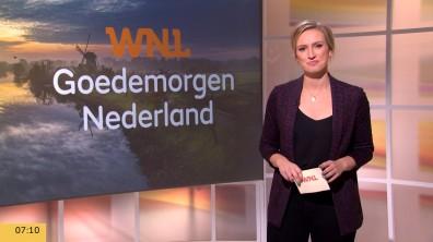 cap_Goedemorgen Nederland (WNL)_20191126_0707_00_03_30_72