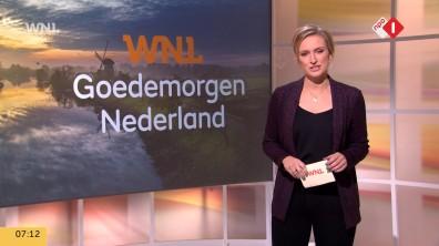 cap_Goedemorgen Nederland (WNL)_20191126_0707_00_05_50_97