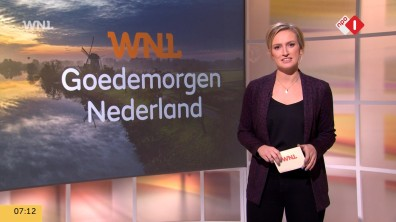 cap_Goedemorgen Nederland (WNL)_20191126_0707_00_05_51_100