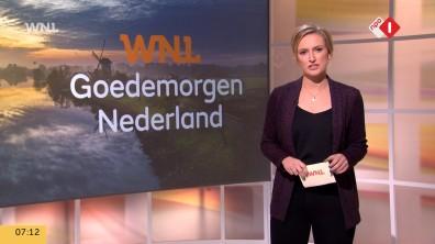 cap_Goedemorgen Nederland (WNL)_20191126_0707_00_05_51_98