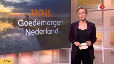 cap_Goedemorgen Nederland (WNL)_20191126_0707_00_05_51_99