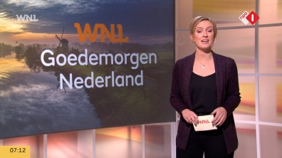 cap_Goedemorgen Nederland (WNL)_20191126_0707_00_05_52_101