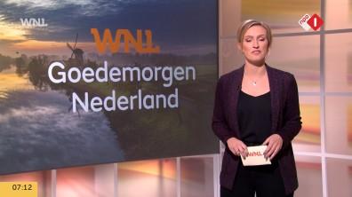 cap_Goedemorgen Nederland (WNL)_20191126_0707_00_05_53_102