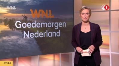 cap_Goedemorgen Nederland (WNL)_20191126_0707_00_05_53_103