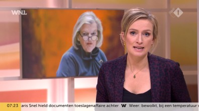 cap_Goedemorgen Nederland (WNL)_20191126_0707_00_16_38_154