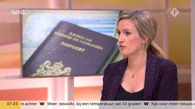 cap_Goedemorgen Nederland (WNL)_20191126_0707_00_19_02_157
